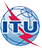 ITU: Committed to connecting the world
