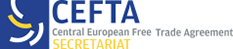 Central European Free Trade Agreement - CEFTA 2006 | Cefta