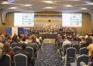 """Agjencia Kosovare për Standardizim (AKS), me datën 16 tetor në """"Emerald"""" Prishtinë ka shënuar Ditën Botërore të Standardeve 2019."""